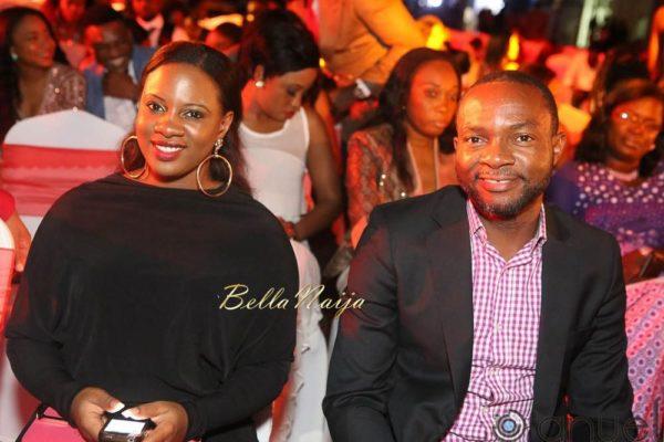 2013 Africa International Film Festival in Calabar - BellaNaija- 036