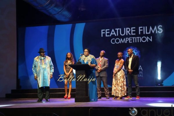 2013 Africa International Film Festival in Calabar - BellaNaija- 037