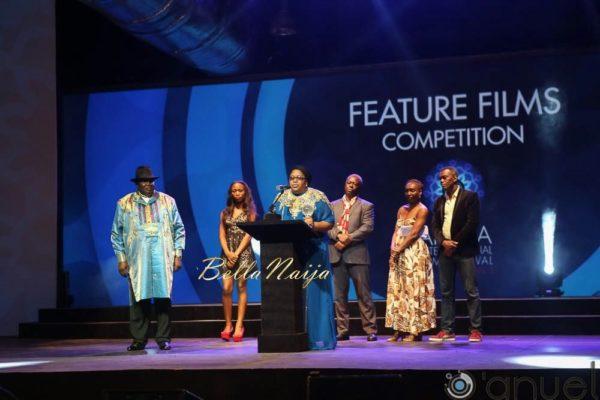2013 Africa International Film Festival in Calabar - BellaNaija- 037