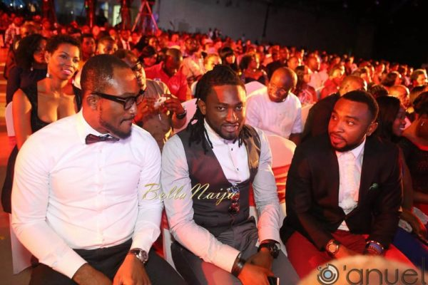 2013 Africa International Film Festival in Calabar - BellaNaija- 038