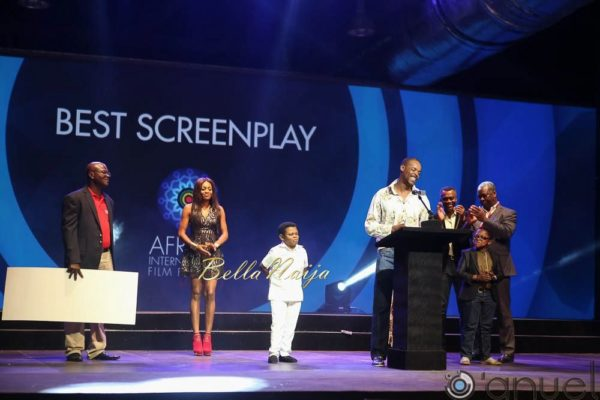 2013 Africa International Film Festival in Calabar - BellaNaija- 040