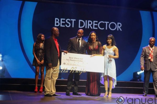 2013 Africa International Film Festival in Calabar - BellaNaija- 041