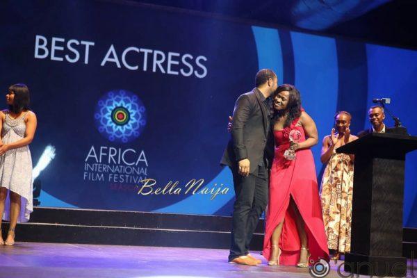 2013 Africa International Film Festival in Calabar - BellaNaija- 043
