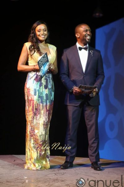 2013 Africa International Film Festival in Calabar - BellaNaija- 044
