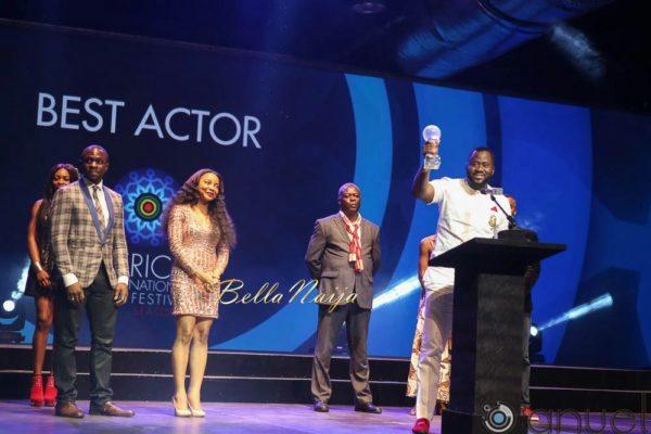 2013 Africa International Film Festival in Calabar - BellaNaija- 045