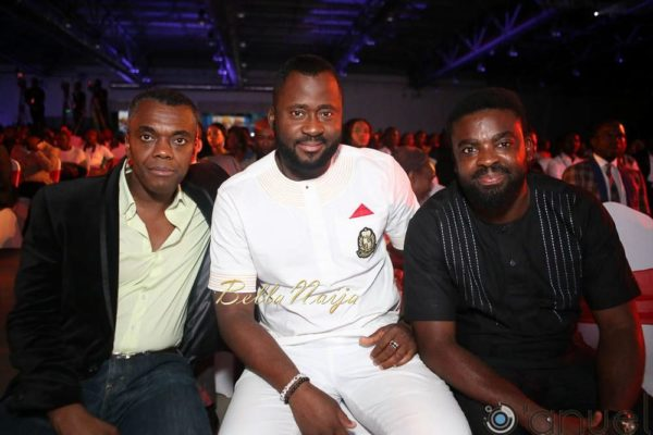 2013 Africa International Film Festival in Calabar - BellaNaija- 046