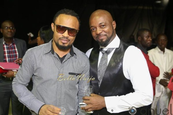 2013 Africa International Film Festival in Calabar - BellaNaija- 048