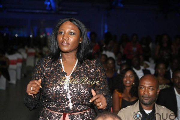 2013 Africa International Film Festival in Calabar - BellaNaija- 051