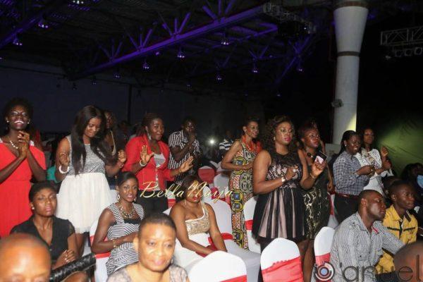 2013 Africa International Film Festival in Calabar - BellaNaija- 052