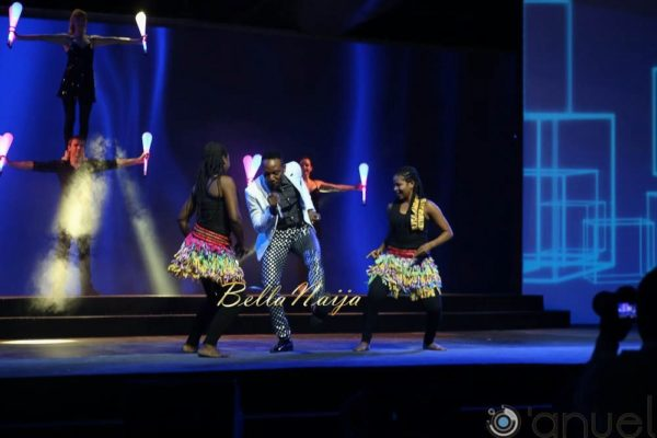 2013 Africa International Film Festival in Calabar - BellaNaija- 053