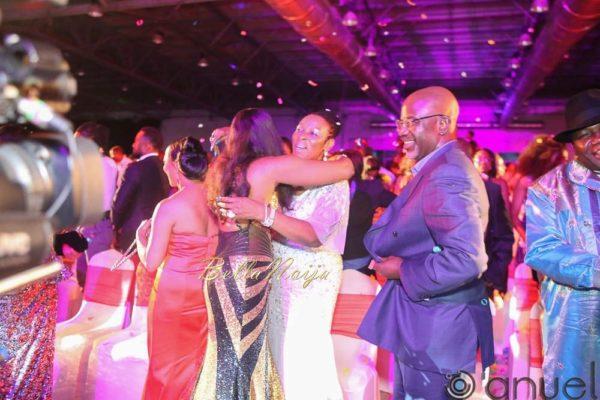 2013 Africa International Film Festival in Calabar - BellaNaija- 057