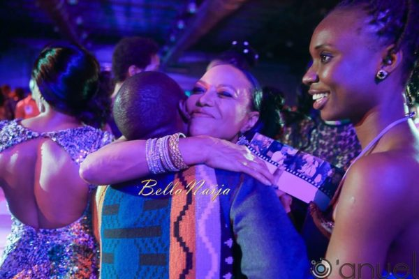 2013 Africa International Film Festival in Calabar - BellaNaija- 060