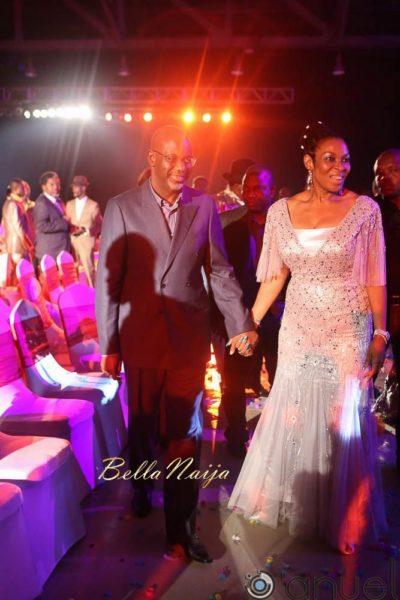 2013 Africa International Film Festival in Calabar - BellaNaija- 064