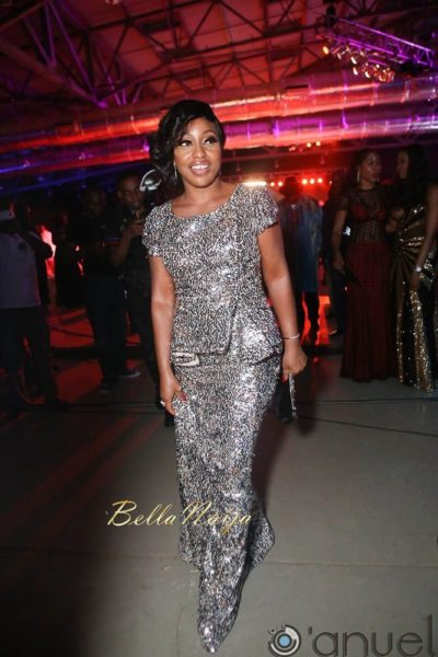 2013 Africa International Film Festival in Calabar - BellaNaija- 066