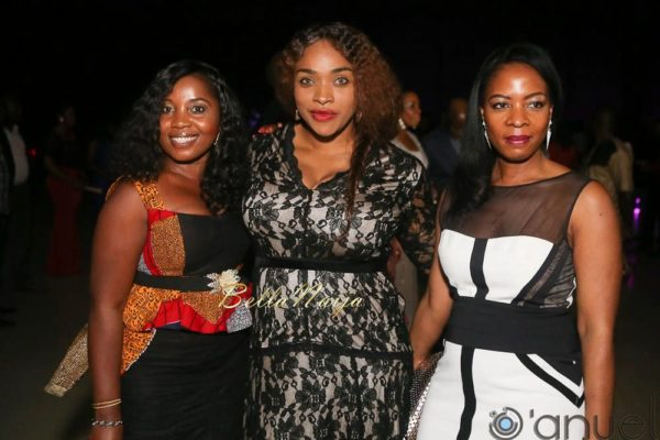 2013 Africa International Film Festival in Calabar - BellaNaija- 071