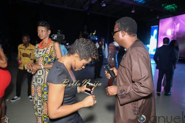 2013 Africa International Film Festival in Calabar - BellaNaija- 075