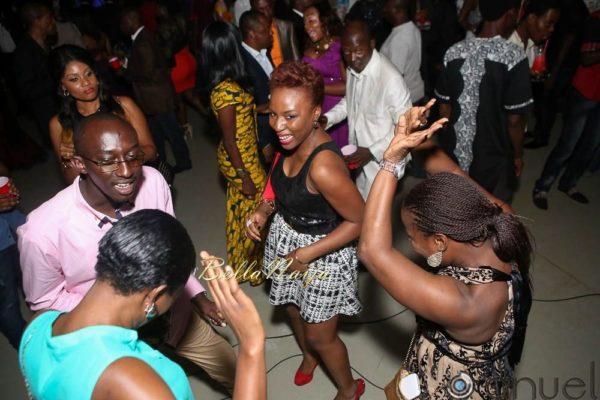 2013 Africa International Film Festival in Calabar - BellaNaija- 076