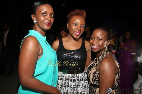 2013 Africa International Film Festival in Calabar - BellaNaija- 077