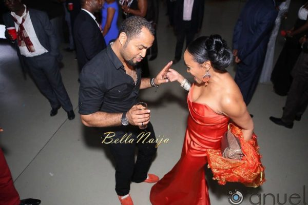2013 Africa International Film Festival in Calabar - BellaNaija- 078