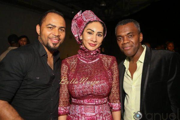 2013 Africa International Film Festival in Calabar - BellaNaija- 081