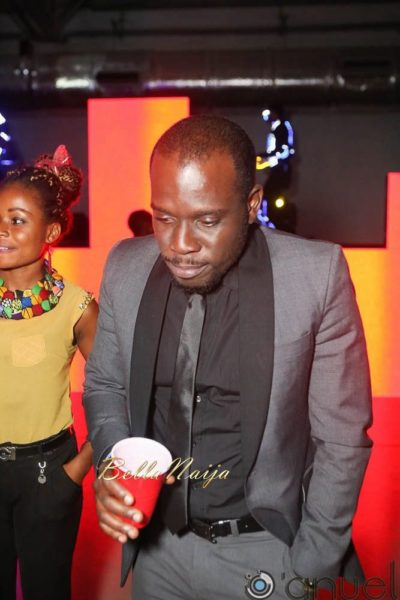 2013 Africa International Film Festival in Calabar - BellaNaija- 092