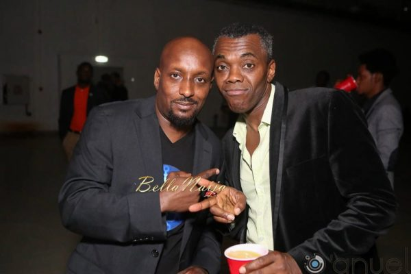 2013 Africa International Film Festival in Calabar - BellaNaija- 093