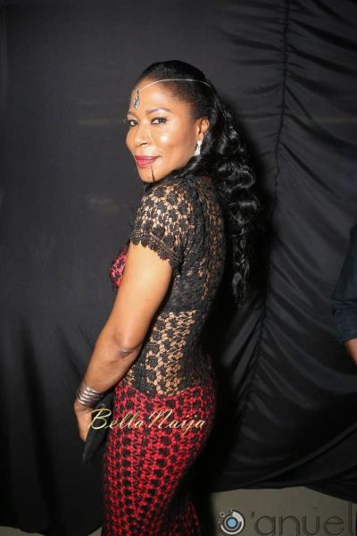 2013 Africa International Film Festival in Calabar - BellaNaija- 105