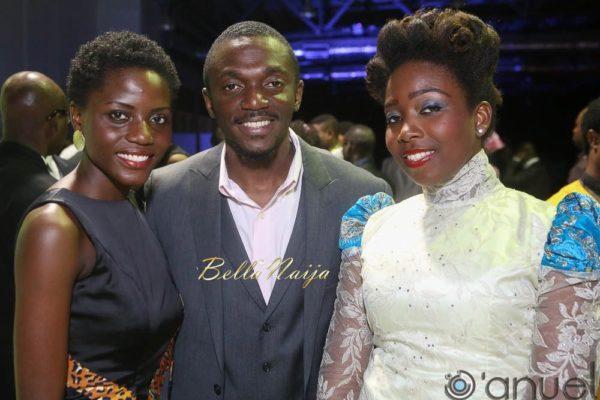 2013 Africa International Film Festival in Calabar - BellaNaija- 109