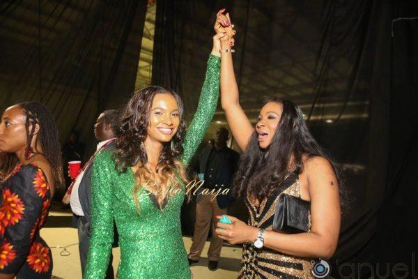 2013 Africa International Film Festival in Calabar - BellaNaija- 110