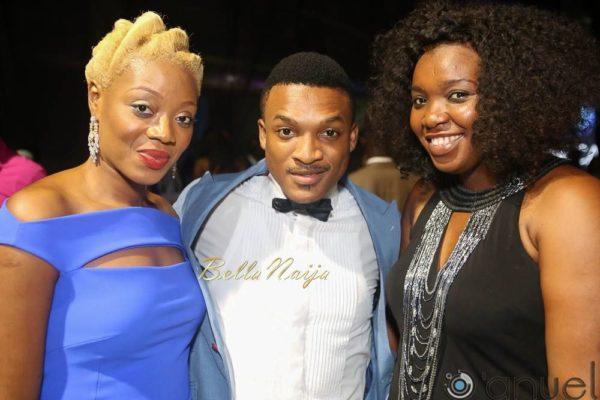 2013 Africa International Film Festival in Calabar - BellaNaija- 111