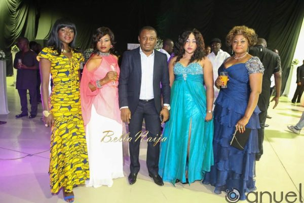 2013 Africa International Film Festival in Calabar - BellaNaija- 120