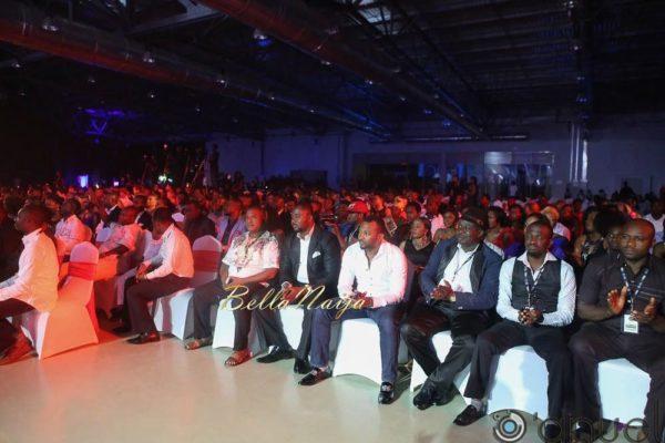 2013 Africa International Film Festival in Calabar - BellaNaija- 122