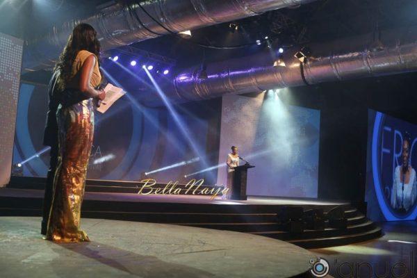 2013 Africa International Film Festival in Calabar - BellaNaija- 123