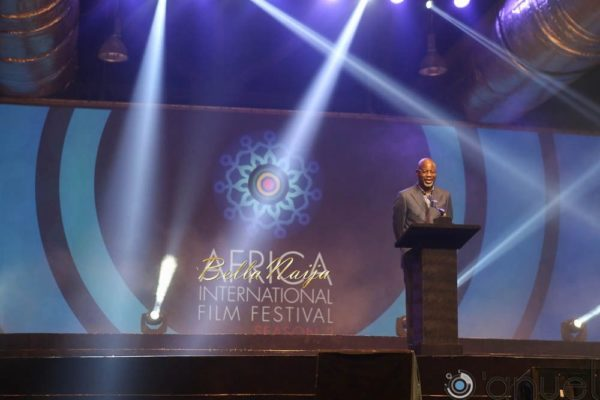 2013 Africa International Film Festival in Calabar - BellaNaija- 125