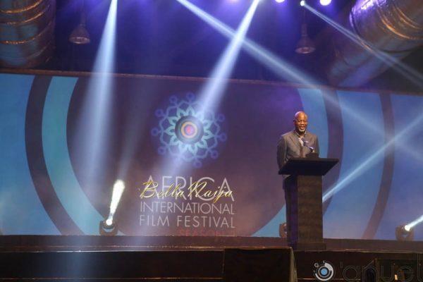 2013 Africa International Film Festival in Calabar - BellaNaija- 125
