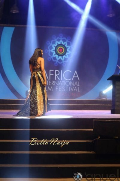 2013 Africa International Film Festival in Calabar - BellaNaija- 128