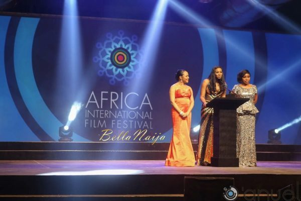 2013 Africa International Film Festival in Calabar - BellaNaija- 131