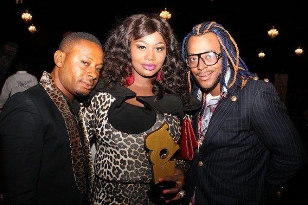 2013 Best of Nollywood Awards in Asaba, Delta - December 2013 - BellaNaija - 029