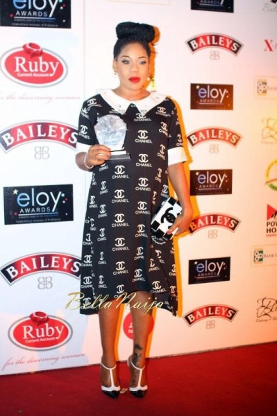 2013-ELOY-Awards-in-Lagos-BellaNaija-113-399x600