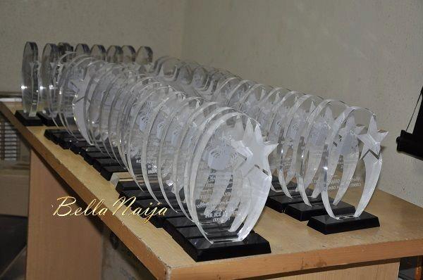 2013 Nigerian Broadcasters Merit Awards - December 2013 - BellaNaija - 078