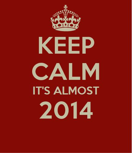 2014 - December 2013 - BellaNaija