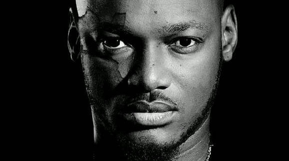 2Face Idibia - December 2013 - BellaNaija