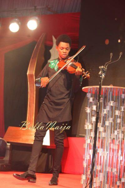 Godwin Ogechukwu