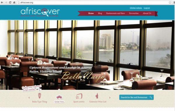 Afriscover Blog - BellaNaija - December2013003