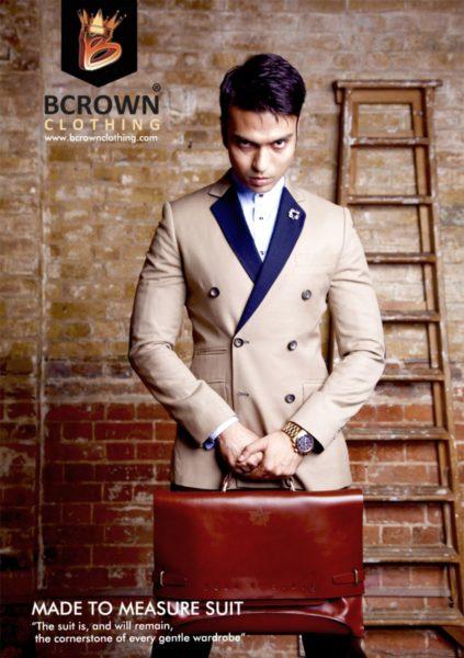 BCrown Premium Rush Collection - BellaNaija - December2013003