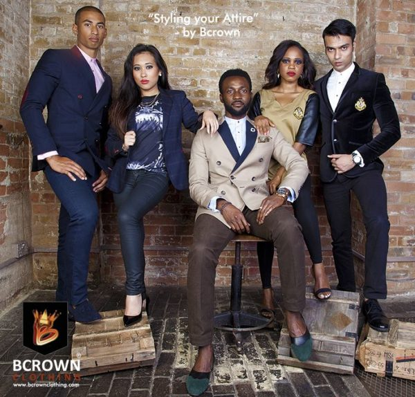 BCrown Premium Rush Collection - BellaNaija - December2013018