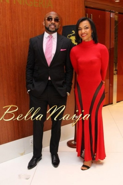BN-Exclusive-Banky-W-and-Andrea-Manuela-Giaccaglia-at-the-Chivas-Top-100-Men-in-Nigeria-July-2013-BellaNaija-021-399x600