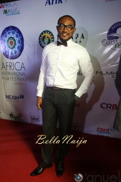 BN-Red-Carpet-Fab-2013-AFRIFF-Gala-Night-November-2013-BellaNaija-079-400x600