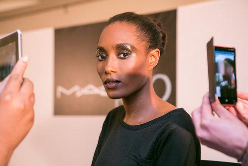 Beauty Trends for 2014 - BellaNaija - December 2014 (1)