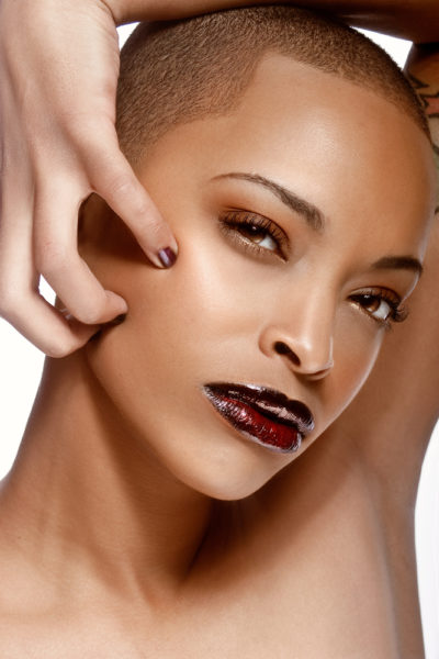 Beauty Trends for 2014 - BellaNaija - December 2014 (2)
